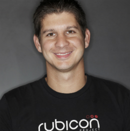 Rubicon Project to Acquire Chango for $122m