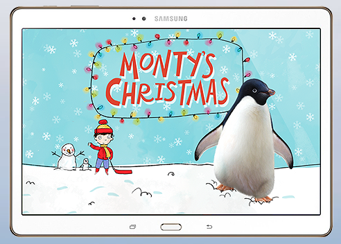 John Lewis Hijacks M&S and Debenhams' Christmas on Shazam