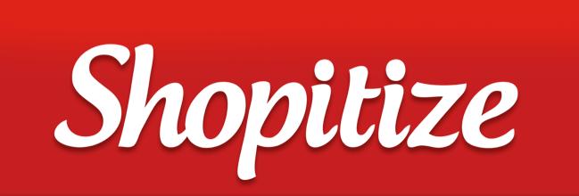 Shopitize Launches Retail Reconnaissance