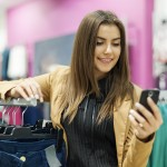 Shopper-Mobile-Showrooming.jpg