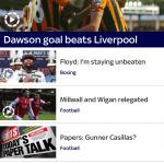 Sky-Sports-app.png