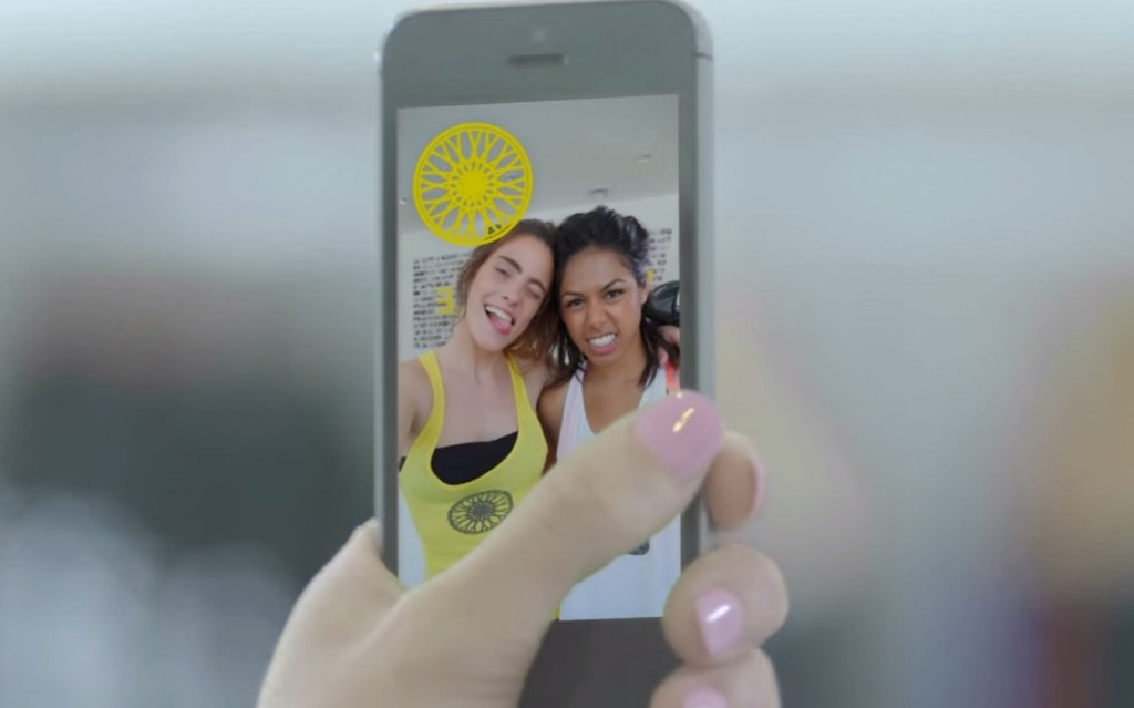 Snapchat on the Hunt for Ad Tech Acquisition?