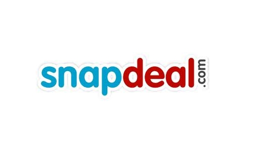 SoftBank Purchases $627m Stake in Indian eCommerce Firm Snapdeal