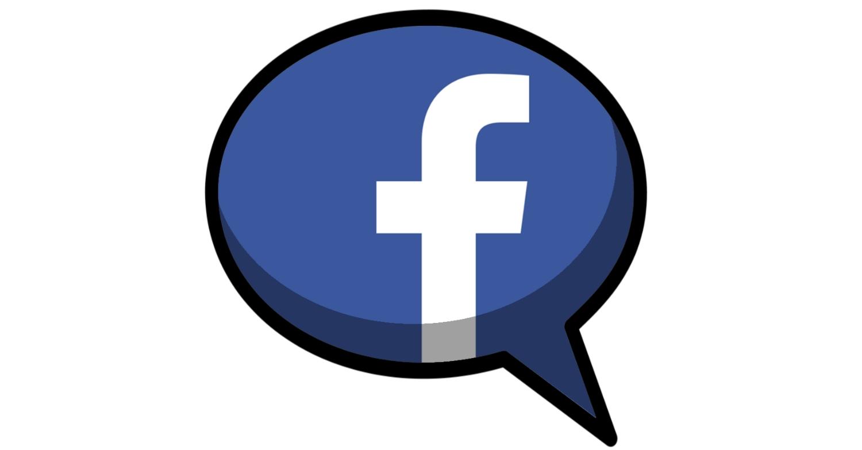 Facebook: 10 Years, 10 Views
