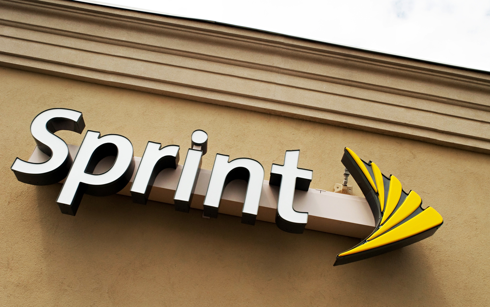 Sprint Fined $7.5m for Ignoring Opt-out Requests