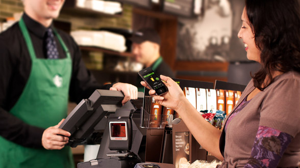 Apple to Launch Mobile Payments This Autumn?