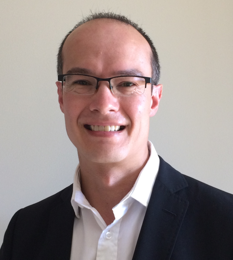 Rubicon Project Appoints Stuart Bartram as APAC MD
