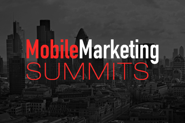 Retailers Out in Force for the Mobile Marketing Retail Summit
