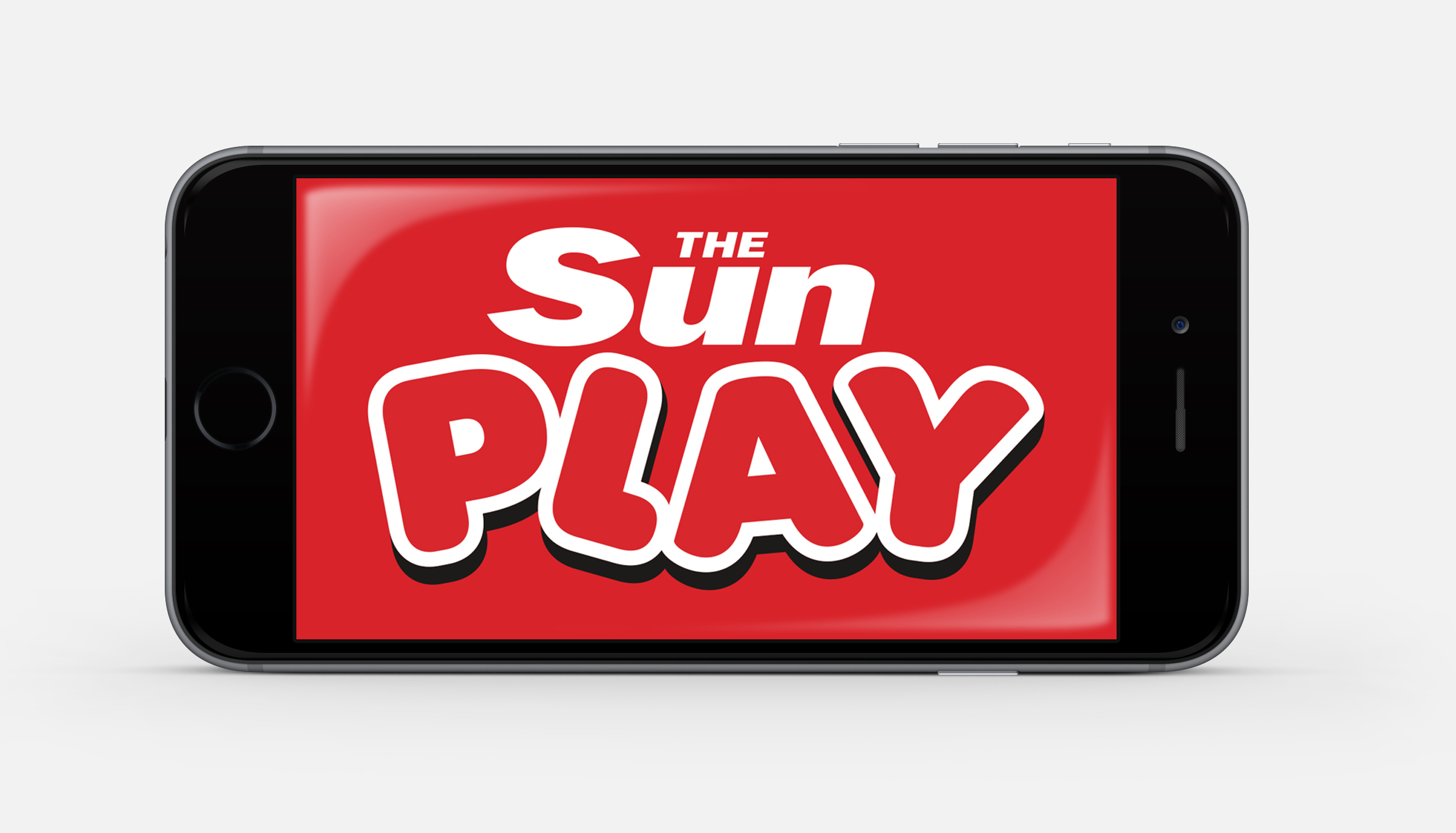 The Sun Prepares to Launch Mobile Gaming Network