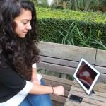 Tablet-TV-5-Dec-1.jpg