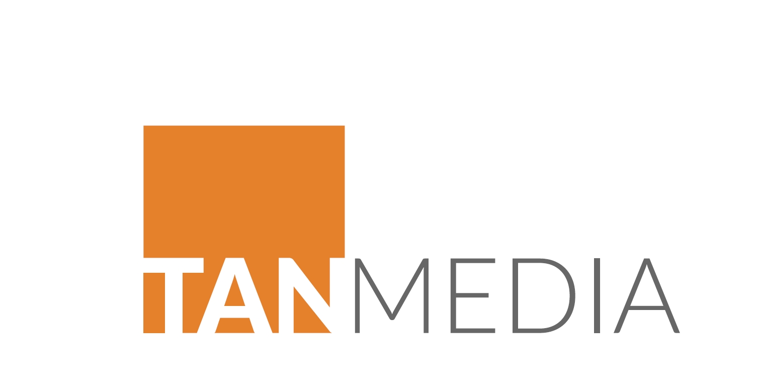 Tan Media and Nativo Partner to Bring Native Advertising at Scale in UK