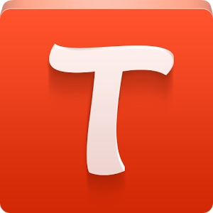 Alibaba Sinks $280m into Mobile Messaging Service Tango