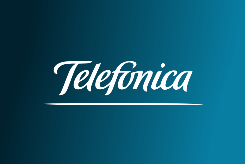 Brainstorm Set to Electrify Telefónica's Global Marketing Strategy