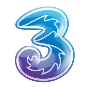 Three-3-Logo.png