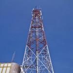 Transmitter-better-pic.jpg