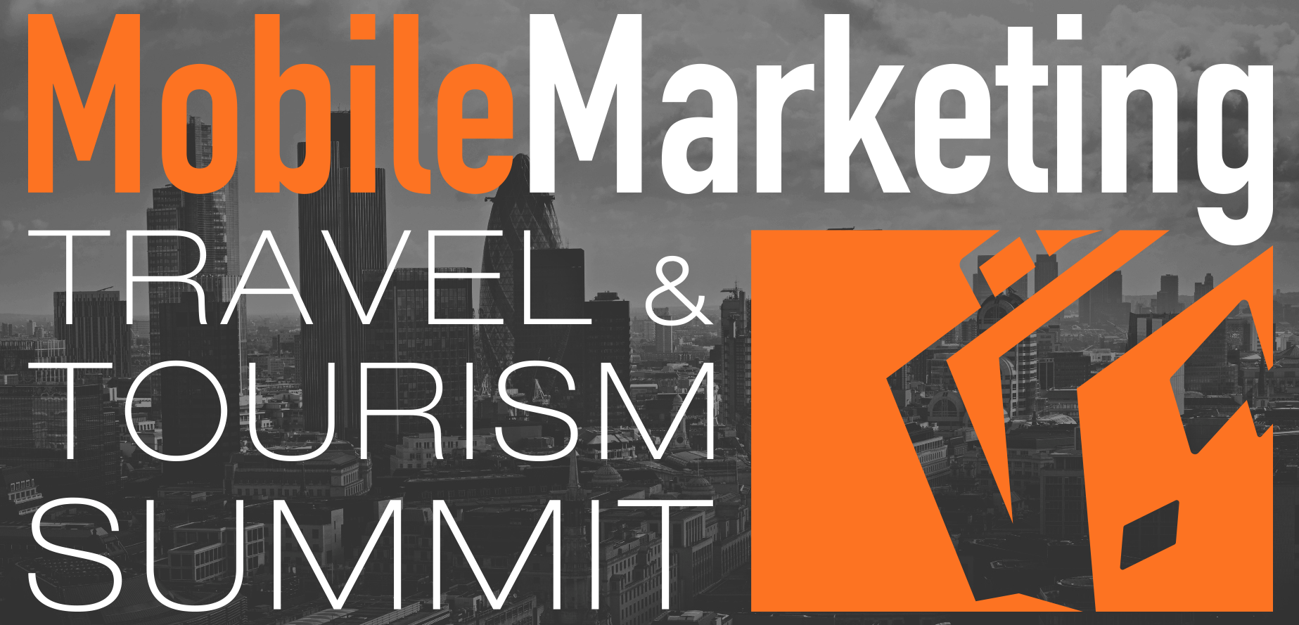 Hailo, First Great Western and Museum of London Speaking at Travel & Tourism Summit