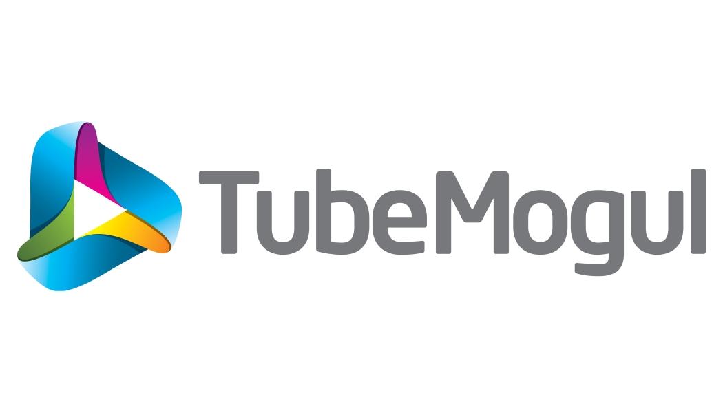 TubeMogul Raises $83m in Stock Offering