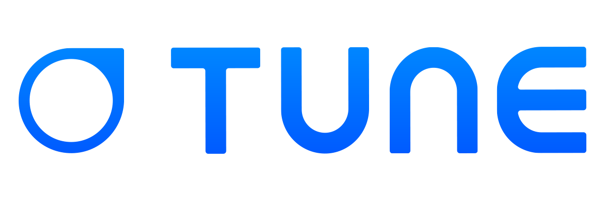 HasOffers and MobileAppTracking Relaunch as 'Tune'