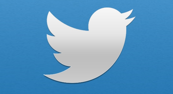 Mobile is 75 per cent of Twitter Ad Revs in Q4