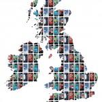 UK-Ireland-phones-carousel.jpg