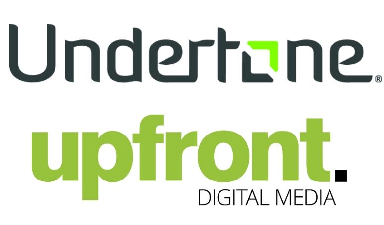 Undertone Acquires Programmatic Firm Upfront