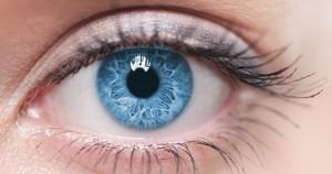 Senior Executives Say IAB Viewability Standards Inadequate