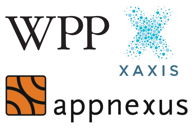 AppNexus Acquires Open AdStream, Lands $25m from WPP