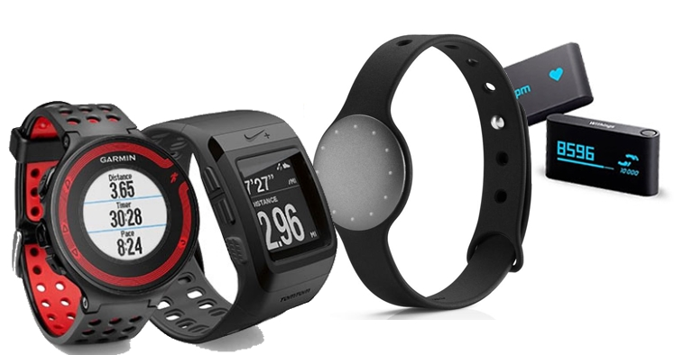 Wearable Tech Gets Dedicated Storefront on Amazon