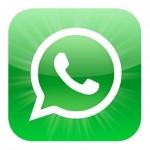 WhatsApp-Carousel.jpg
