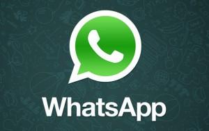 WhatsApp Drops BlackBerry Support