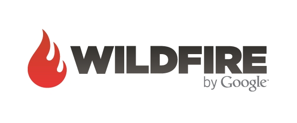 Google Winds Down Social Media Acquisition Wildfire