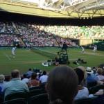 Wimbledon-2015-2.jpg
