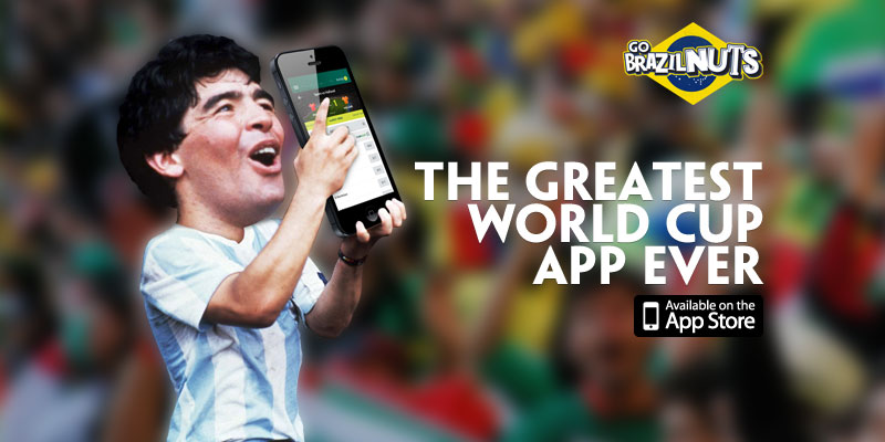 Paddy Power Adds Voice-control to Betting App in Time for 'Football Tournament'