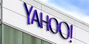 Yahoo Email Swaps Passwords for Smartphones