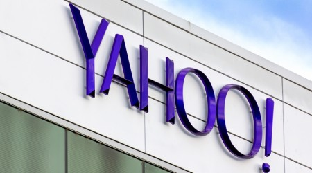 Yahoo Locks Ad Blockers Out of Email