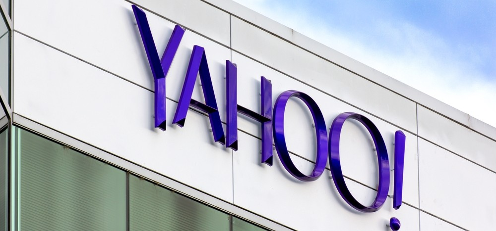Yahoo Discloses Hack of 1bn Accounts in Second Huge Data Breach
