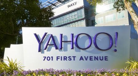 Yahoo_Sunnyvale_daytime.jpeg