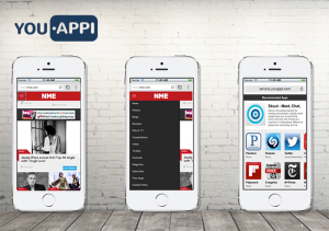 YouAppi Rolls Out Video Mobile User Acquisition Ads
