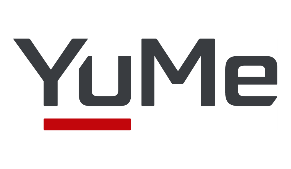 YuMe Launches Full-Stack Programmatic Video Marketplace
