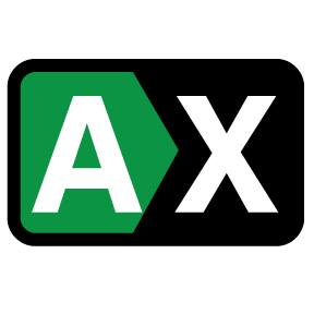 Xaxis Acquires Behaviour Tracking Ad-tech Firm