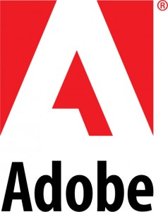 Adobe Ramps Up Media Optimizer with Location, DCO and Video Capabilities