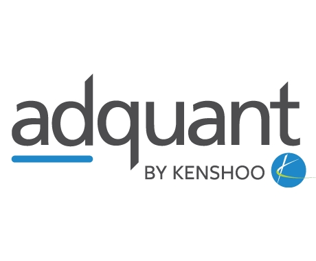 Kenshoo Acquires Adquant to Strengthen Social and Mobile Offerings