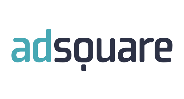 Adsquare Secures $4.3m in Funding for Mobile Audience Targeting
