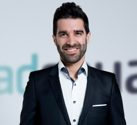 Movers & Shakers: Adsquare, LoopMe and more