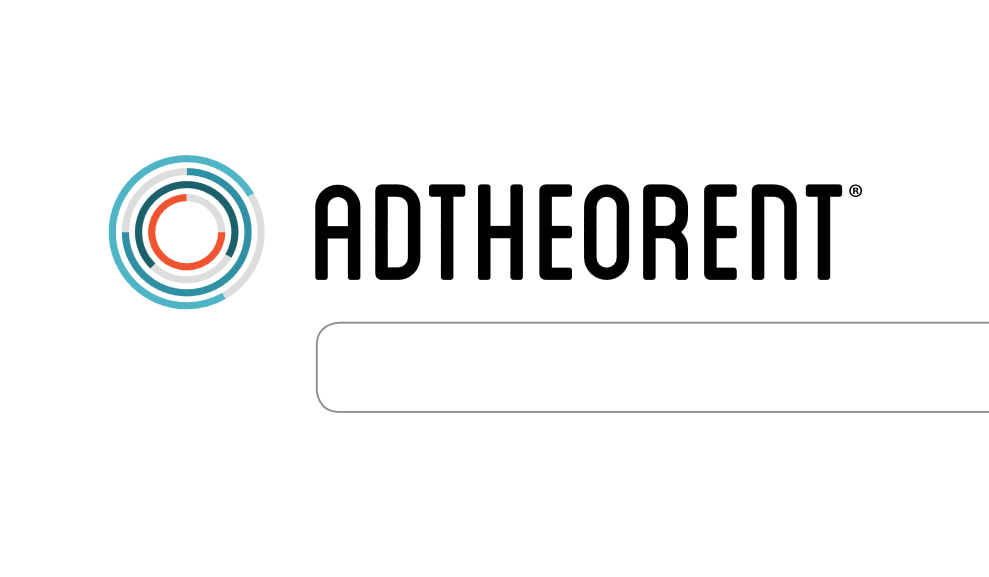AdTheorent Promises Mobile's