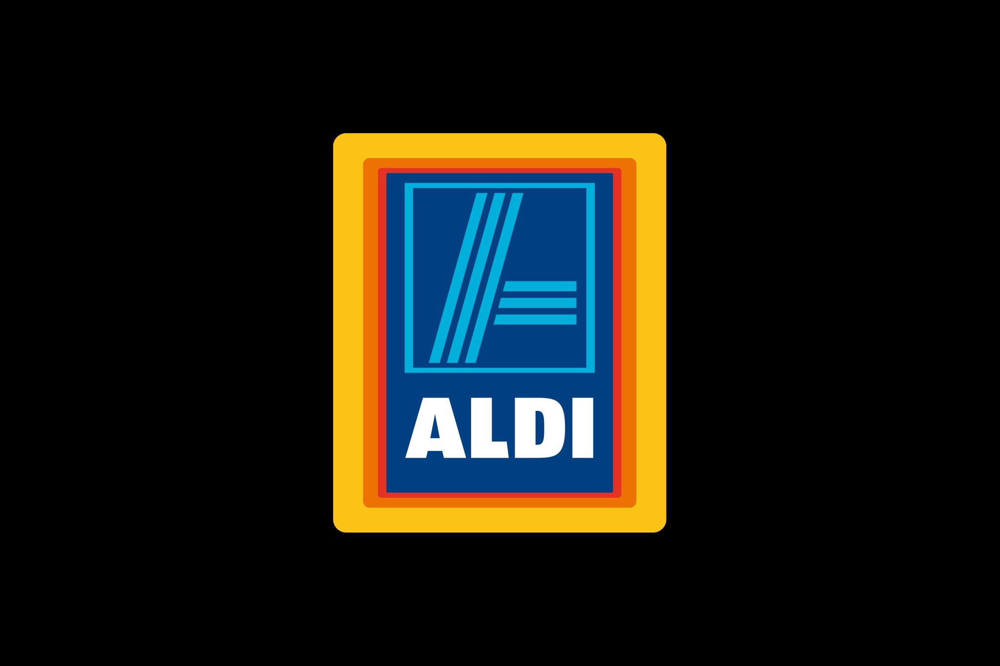 Aldi Denies Plans for eCommerce Service