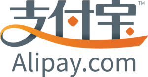 Alipay Secures Airport Deals to Fuel Expansion