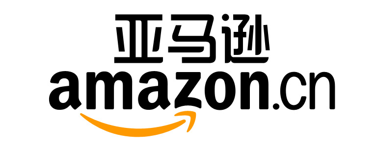 Syniverse Supports Amazon China with Mobile Engagement