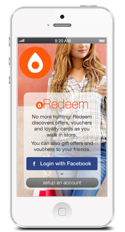 Appflare Offers Free Beacons To UK Retailers