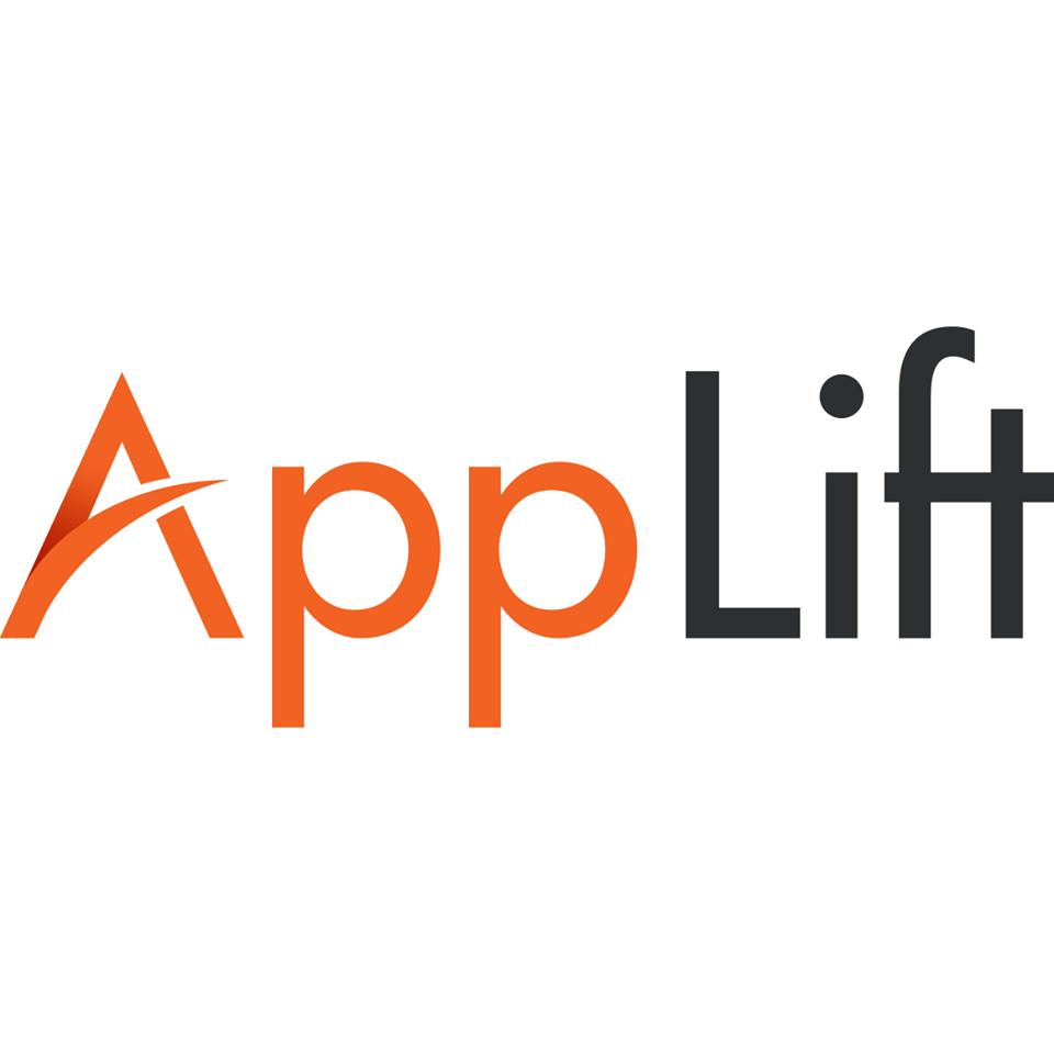 AppLift Picks up App Promotion Firm Appiris